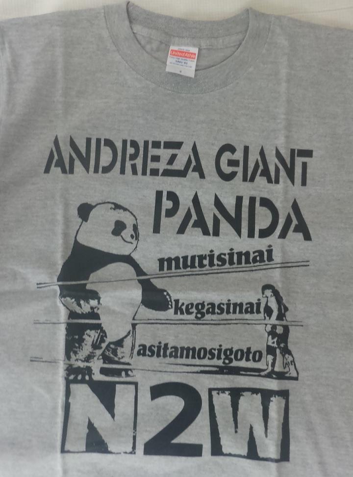 アンドレザTシャツ03